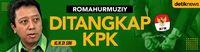 Resmi, Jokowi Akhirnya Naikkan Gaji PNS