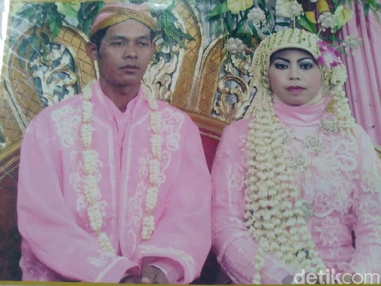 Cerita Aktivitas Jemaah Thoriqoh Musa di Mojokerto
