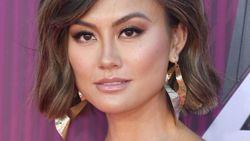 Agnez Mo Hingga Maudy Ayunda Masuk Nominasi Penghargaan Kecantikan