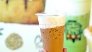 Mau Tahu Rahasia Sukses Bisnis Minuman Kekinian? Cek di Sini