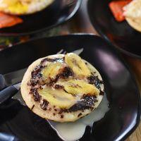 Yuk, Ngemil Surabi Keju, Durian hingga Es Krim Kekinian di Sini!
