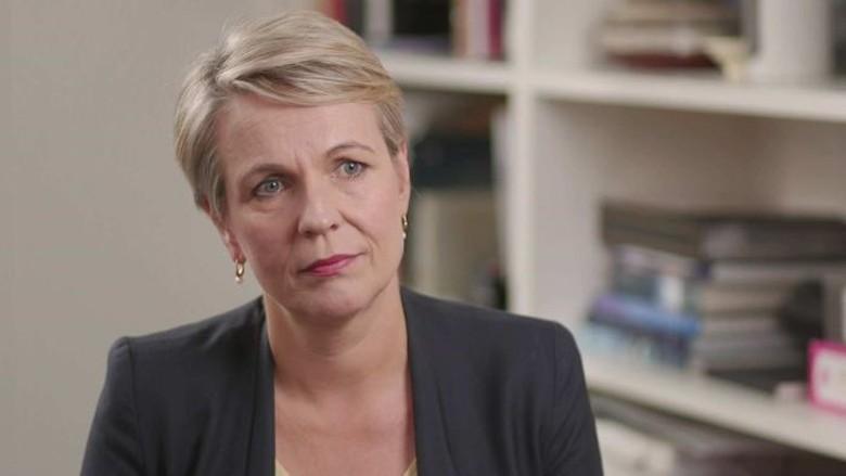 Jika Menang Pemilu, Oposisi Australia Akan Permudah Aborsi