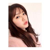 Park Han Byul, Artis Cantik yang Suaminya Terlibat Skandal Prostitusi Seungri