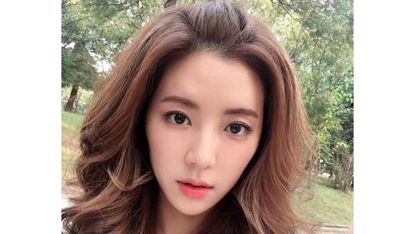 Anggika Bolsterli, Wulan Guritno, Park Han Byul hingga Beby Tsabina