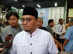 BPN: Banyak Tawaran Jabatan ke Prabowo-Sandiaga