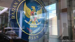BSSN Imbau Bahayanya Pakai Sembarang VPN