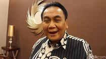 TKD Jokowi-Maruf Sangsikan Hasil Survei Litbang Kompas
