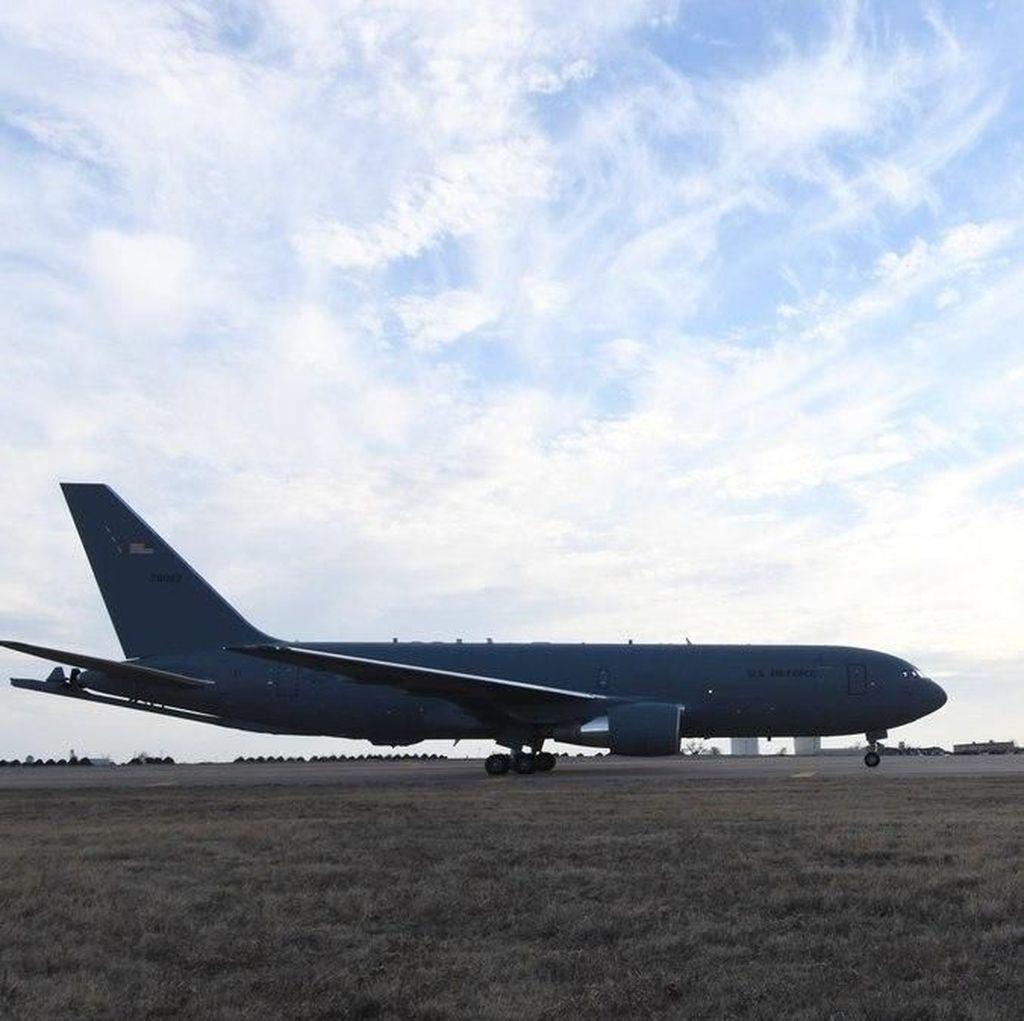 Tiket Pesawat Mahal, Pemudik Bisa Pilih Jalur Darat Ketimbang Udara