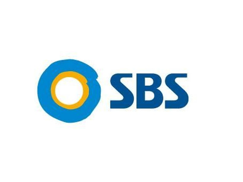 SBS Korea Tunjuk Transvision Sebagai Distributor Resmi di Indonesia