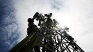 Nasib WiMAX di Indonesia: Hidup Segan Mati pun Tak Mau