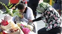 Jadi Korban Teror di Masjid New Zealand, 2 WNI Akan Jalani Operasi Kedua