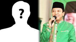Fokus Pemilu 2019, PPP Jabar Tidak Sodorkan Nama di Mukernas