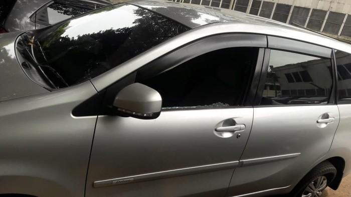 Wanita Ketakutan Hampir Dibawa Kabur Sopir Taksi Online, Kisahnya Viral