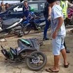 Kenapa Harus Unboxing Motor saat Ogah Ditilang?