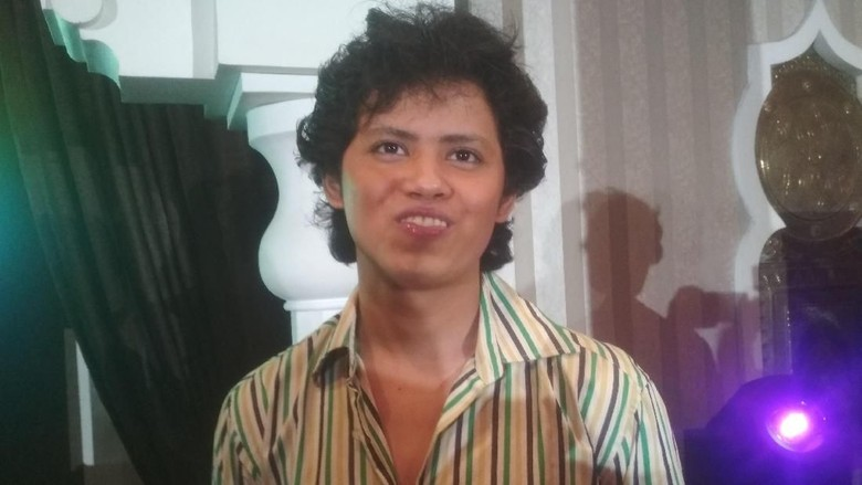 Aliando Cocok Nggak Ya Jadi Dono? Intip Teaser Warkop DKI Reborn