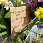 Geng Motor Ganas Selandia Baru Kutuk Aksi Teror di Christchurch
