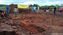 Arkeolog Sebut Situs di Tol Pandaan-Malang Bisa Jadi Literasi Baru