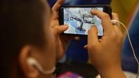 5 Pemain PUBG Mobile Terbaik Dunia, Ada Dari Indonesia