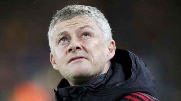 Ole Gunnar Solskjaer ungkap klausul uniknya di klub-klub sebelum di Manchester United. (
