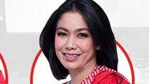 Stafsus Jokowi: Aksi Berjilid untuk Penoda Agama Hanya Buang Waktu-Uang