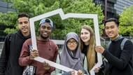13 Pendaftaran Beasiswa Luar Negeri 2020 yang Patut Kamu Coba
