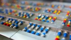 Dijual Online, Viagra Palsu Bisa Sebabkan Serangan Jantung dan Stroke