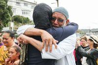 Teror Masjid, Ini Kiprah Wanita Pemimpin New Zealand yang Banyak Dikagumi