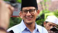 Sahamnya Mau Dibeli Sandi, Indosat Masih Rugi Rp 2,4 Triliun
