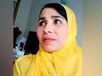 1. Haru! Istri Tewas Saat Ingin Lindungi Suami di Penembakan Masjid New Zealand