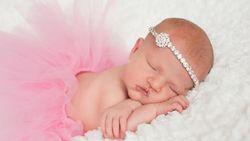 40 Nama Bayi Perempuan Bermakna Ratu dari Berbagai Negara