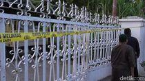 Korban Tewas Perampokan Sadis di Gorontalo Ibu dan Anak