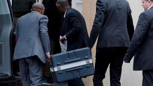 Analisis Black Box, Kecelakaan Ethiopian Airlines Disebut Mirip Lion Air