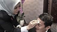Sandiaga Ditawari Istri Kedua, Nur Asia Tegaskan Saling Percaya