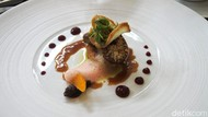 Meriahkan Good France Restoran Ini Sajikan 5 Sajian Prancis Klasik