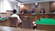 Sebut Dakwaan Tak Cermat, Pengacara Minta Hakim Bebaskan Harris Simamora