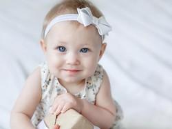 40 Inspirasi Nama Bayi Perempuan Unik dari Bahasa Rusia