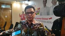Maruf Dilaporkan ke Bawaslu, TKN Singgung Kampanye Hitam ke Jokowi