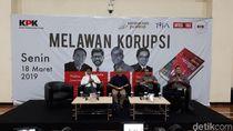 Bicara Sejarah Pemberantasan Korupsi, Pimpinan KPK Sindir Korupsi BUMN