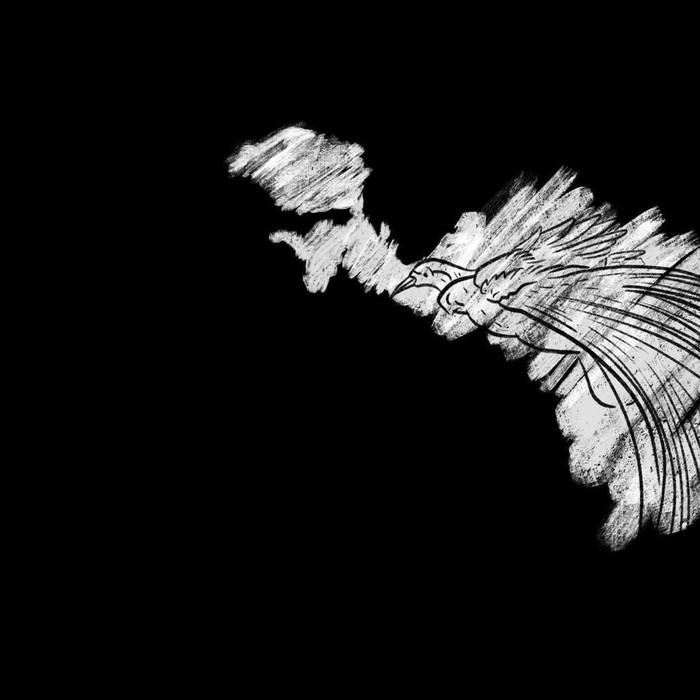 Ilustrasi Papua yang digunakan Jokowi saat sampaikan duka cita untuk korban banjir Sentani. (Dok Twitter @jokowi)