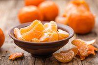 Pisang, Tomat, Yogurt: 10 Makanan yang Tak Cocok dengan Perut Kosong