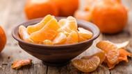 Biar Tak Cepat Keriput dan Ubanan, Seringlah Makan Jeruk