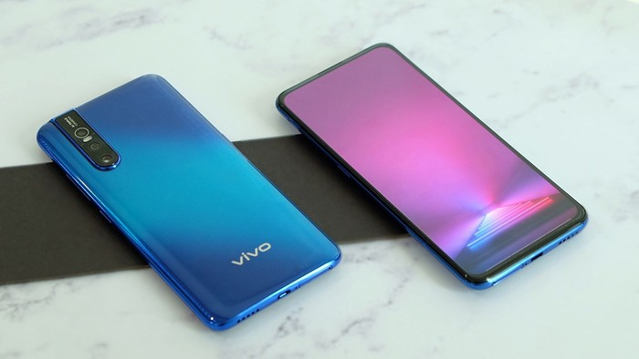 Image result for vivo v15