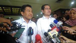 Kemenag soal Seleksi Pejabat: Pansel Sesuai SOP, Hasilnya Diberikan ke Menteri