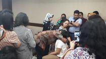 Divonis 8 Tahun Bui, Eks Dirkeu Pertamina Sebut Hakim Abaikan Fakta