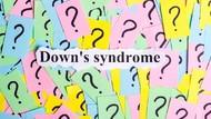 Bun, Yuk Sama-sama Cari Tahu Upaya Cegah Down Syndrome