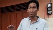 Cerita Warga Kulon Progo Nyaris Hanyut Terseret Banjir