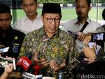 KASN Pernah Minta Menag Tak Lantik Haris Hasanuddin, tapi Tak Direspons