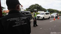 Wakil Wali Kota Jakarta Utara, Ali Maulana Hakim mengatakan, kegiatan ini sebagai salah satu upaya mengingatkan masyarakat untuk mengantisipasi pencemaran udara khususnya melalui kendaraan bermotor.