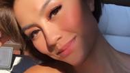 Potret Ibu Agnez Mo Saat Muda Curi Perhatian Netizen