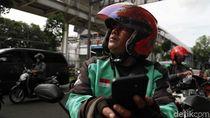Prihatin Wabah Corona, Leasing Jangan Tagih Ojol Pakai Debt Collector